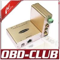 Composite Video/Stereo Hi-Fi Audio ,IR Balun video Transmission server multiplexer splitter converter CVHFIRB
