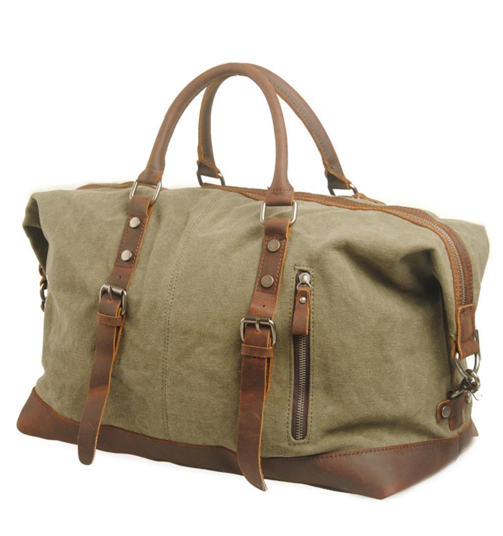 Weekender Bags For Women Weekender Bags For Women Cheap