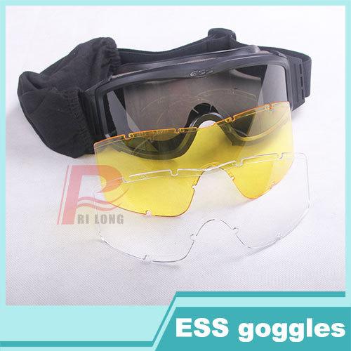 все цены на  Мужские солнцезащитные очки Rilong CS ht12/0008 HT12-0008  онлайн
