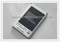 Free Shipping! New 1500mAh EB504465VU Mobile Phone Battery for Samsung Omnia HD B7610 I8910 i5700 S8500