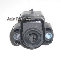 NEW Throttle Position Sensor 4761871/4761871AC/4626051/4637072/5234904,,free shiping!