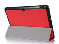 """10.1"""" PU Leather Flip Stand Case Cover For ASUS Transformer Pad TF103C Tablet 1pcs Casual Solid Free Shipping"""