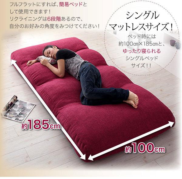 Aliexpress.com : Buy ikea simple folding sofa bed/bedroom ...