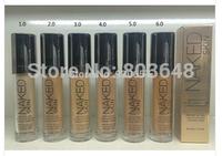 2Piece high quality Makeup Primer brand Makeup Primer urban makeup base shadow insurance base for face free shipping