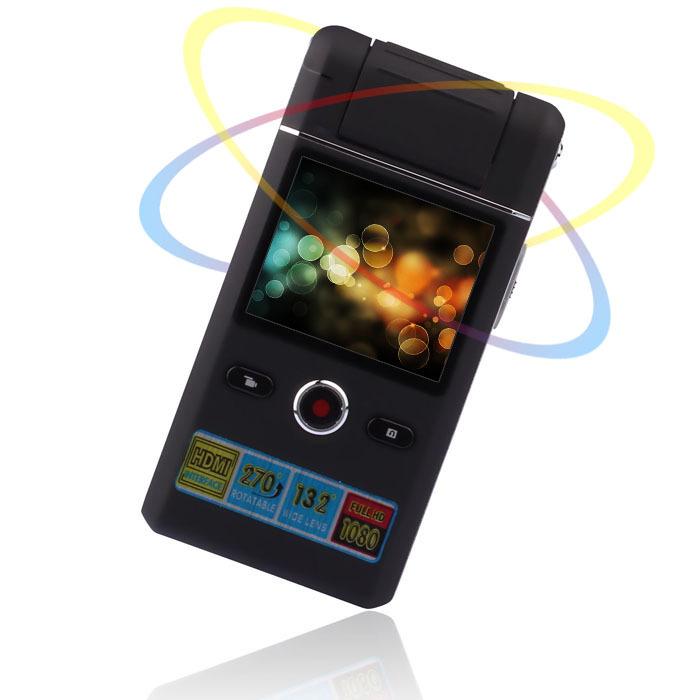 2014 newest Avi 1080P 16MP 8X Digital Car DVR Video Recorder Camera T-east(China (Mainland))