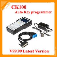 2014 Hot CK-100 CK100 Auto Key Programmer V99.99 Newest Generation SBB CK-100 Auto Key Programmer CK-100 Key Programmer