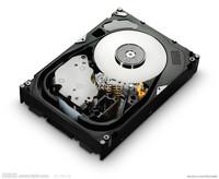 SATA Hdd hard drive 507772-B21 508039-001 1TB 3G SATA 7.2k 3.5inch Midline NHP Non-Hot plug Hard Drive