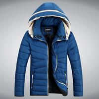 free shipping Men's winter jacket ,new arrived fashion sports outdoor Winter down coat men,men outerwear jacket