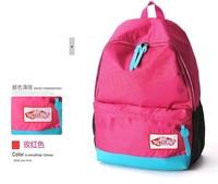Men's Backpacks School Bags For Teenagers Women Backpack Frozen Backpack Mochila Infantil Men's Travel Bags