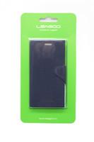 Free Shipping Original Leather Case For Leagoo Lead 3 Flip Cover For Leagoo Lead 3