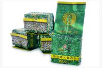 2014 Real Chinese 5 - 10 Years Compressed Iso Tikuanyin Tea Anxi Tieguanyin Oolong Tea An Xi Tie Guan Yin free Shipping Hot