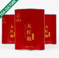 Premium Oolong Dahongpao Tea Fujian Wuyi Da Hong Pao Chinese Gift Tea Health Products 100g free Shipping Wholesale