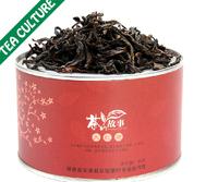 Premium! Dahongpao Wuyishan Da Hong Pao Tea Chinese Oolong Tea Health Care 40g Gift Packing free Shipping
