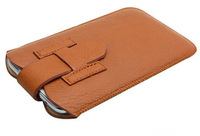New credit card bag PU Leather Pouch phone bags cases For Lenovo S890 Cell Phone Accessories