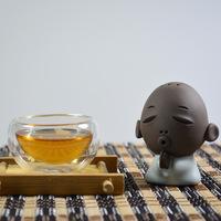 Wholesale! wuyi cliff dahongpao oolong tea peach fujian da hong pao tea chinese oolong loose tea Health food 500g free shipping