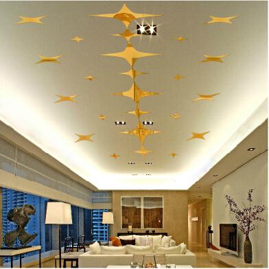 Achetez en gros miroir au plafond en ligne des for Miroir plafond chambre