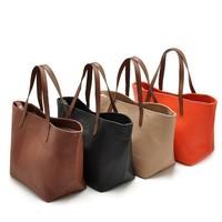 2014 MNG MANGO summer women leather handbags MNG messenger bags travel desigual clutch vintage bag STB41