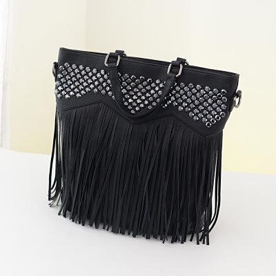 Сумка через плечо New brand bolso bandolera femininas 2015 franja 2015 112 сумка через плечо brand new 2015 marca rhnwb0003