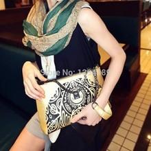 Free Shipping Hot Sale PU Leather bling bag Shoulder Bag Handbag Messenger Clutch High Quality Chain Bags for Women 2705(China (Mainland))