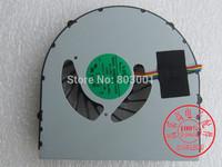 Hot sale Computer CPU Cooler Cooling Fan for Lenovo B560 B565 V560 V565 Z560