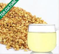 Wholesales! Buckwheat tea, grain tea buckwheat health tea loose 500g health food free shipping