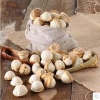 2014 Rushed Food Goji Berry Goji 200g Pure Natural No Fruit Kidney Herbal Health Tea Tonifying Yang Men free Shipping Wholesales