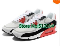 New Arrival 2014 New Designers 90 PREM TAPE Running Shoes,Fashion High Quality Men Outdoor Sport Running Sneakers Shoes