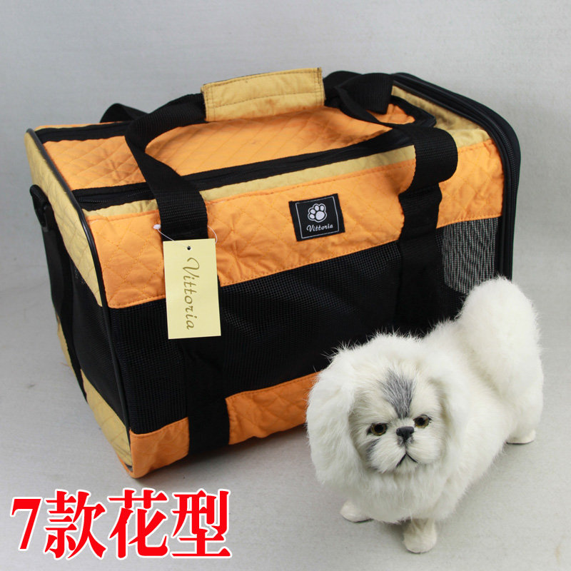 Backpack Carrier For Cats Dog Pet Cat Out Backpack