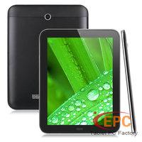 9.7 inch Cube U59GT Talk97s/ U59GT C4 Talk97 3G WCDMA Phone Call Tablet PC IPS 1024*768 MT8312 Dual Core 1GB 8GB Bluetooth GPS