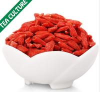 5A premium ningxia goji berry peach chinese goji berries wolfberry herbal tea gouqi 100g health food Free Shipping Wholesale