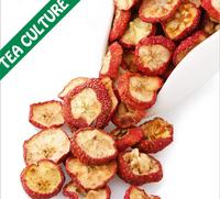 Wholesale! fresh Hawthorn dry frangrant Hawthorn tablets fruit tea Aid digestion health food 500g Free Shipping