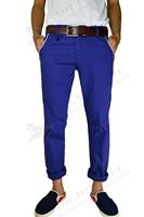 Brand casual pants men high quality jogger board pants hot baggy hip hop harem sports pants slim Pant plus size free shipping