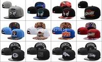 Wholesale  Sport caps,snapback , football hats , 150 pcs Per Lots