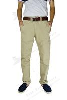Brand casual cottom pants men high quality jogger board pant hot baggy hip hop harem sports pants slim Pant plus size 2 color