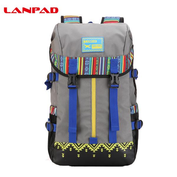 Japanese High School Shoulder Bag 53