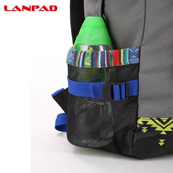 Japanese High School Shoulder Bag 112