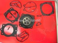 Keihin CDK  Kawasaki ZXI Polaris jet ski carburetor rebuild kits/repair kit