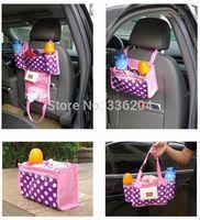 (Three kinds of usage) Mummy bag, Car Back Bag, Mummy Liner Bag