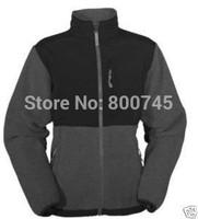 Free Shipping Women Denali Fleece Jacket Fashion Ladies Casual Windproof Down Wram Jacket Coat Winter Jacket