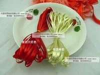 For 3m m phnom penh ribbon red 1.5 10 meters ribbon divisa ribbon wedding gift tape and reel