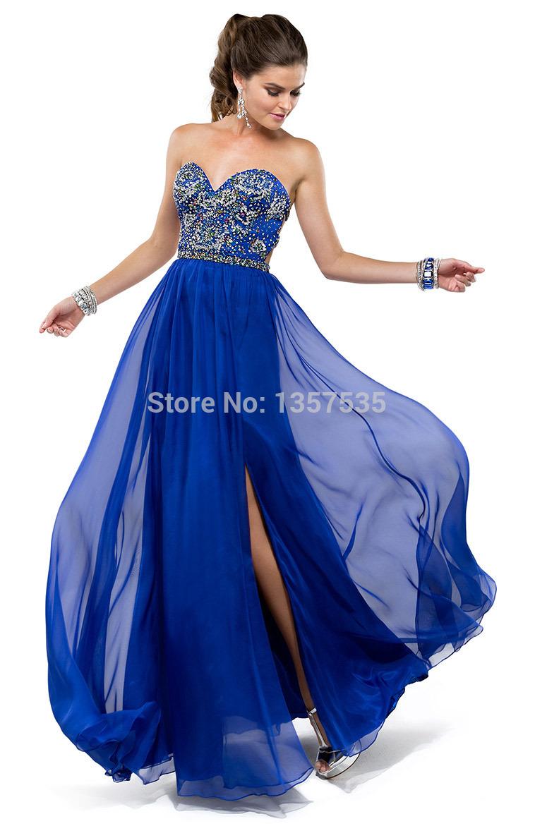 Rent Evening Dresses 95