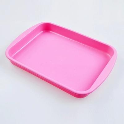 Silicone Bakeware Temperature 25