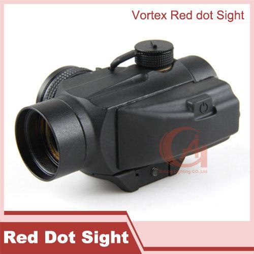 Винтовочный оптический прицел Rilong Vortex SPARC /1x25mm 2x25mm ht5/0005 HT5-0005 головная гарнитура audix ht5