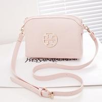 Macaron 2014 women's handbag fresh sweet candy bag one shoulder handbag cross-body small bags