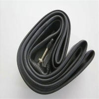 2014 High Quality Standard air valve stem Bicycle Tires Rubber bike Cycle inner tube 26 inch 1.5/1.75 1.95/2.125 26""