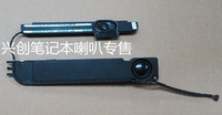 "New speaker for  Apple MacBook Pro 13"" A1278 2009"