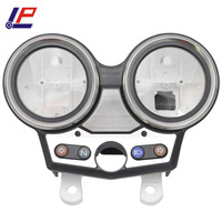 For HONDA CB400 VTEC CB 400 1999 Motorcycle Gauges Cover Case Housing Speedometer Tachometer Instrument