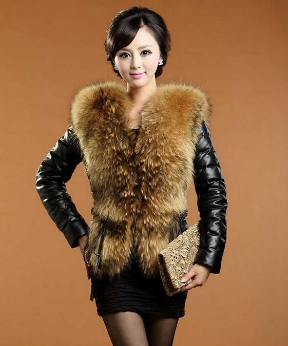 Таобао Женская Одежда