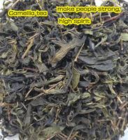 Freeshipping hotsale green Pure natural wild hawthorn leaf summer fall blood pressure hawthorn herbal tea 150g
