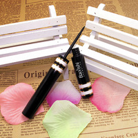 free shipping 1pcs Waterproof natural Eye liner Eyes Makeup Cosmetics